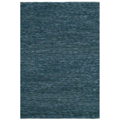 Brink & Campman Stubble 29708 Designer Rug - Rugs Of Beauty - 1