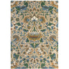Morris & Co Lodden Manilla 27801 Designer Wool Rug - Rugs Of Beauty