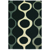 Brink & Campman Xian Loop 72905 Designer Rug - Rugs Of Beauty