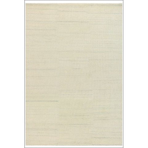Brink & Campman Yeti Designer Jute and Cotton Rug - Rugs Of Beauty
