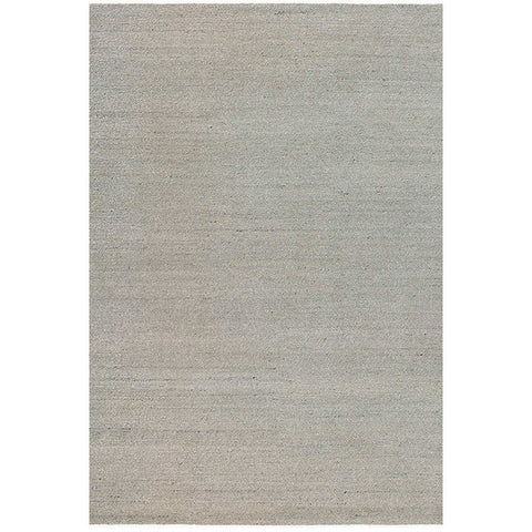 Brink & Campman Yeti 51004 Designer Rug - Rugs Of Beauty - 1