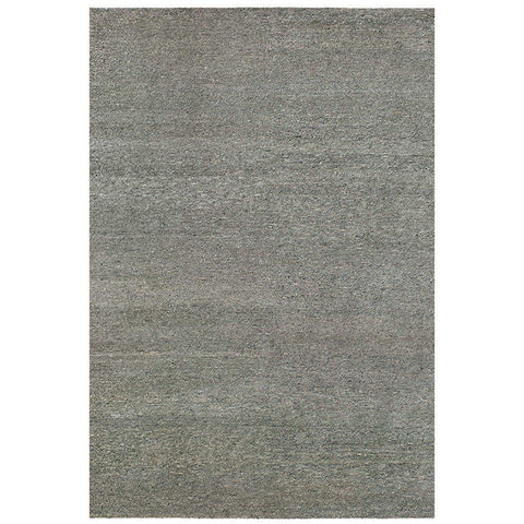 Brink & Campman Yeti 51015 Designer Rug - Rugs Of Beauty - 1