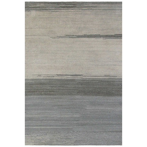 Brink & Campman Yeti 51104 Designer Rug - Rugs Of Beauty