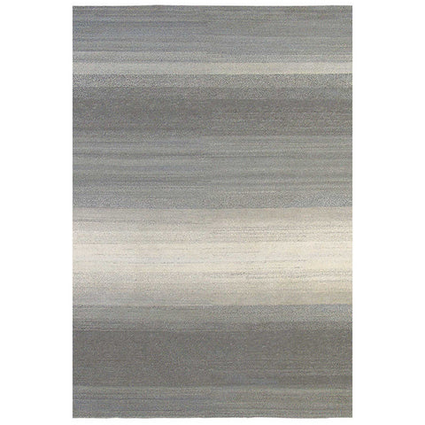 Brink & Campman Yeti 51214 Designer Rug - Rugs Of Beauty