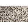 Brink & Campman Gravel 68001 Beige Designer Shaggy Wool Rug - Rugs Of Beauty - 9