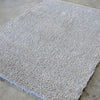 Brink & Campman Gravel 68001 Beige Designer Shaggy Wool Rug - Rugs Of Beauty - 3