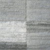 Caldwell Grey White Abstract Patterned Modern Rug - 5