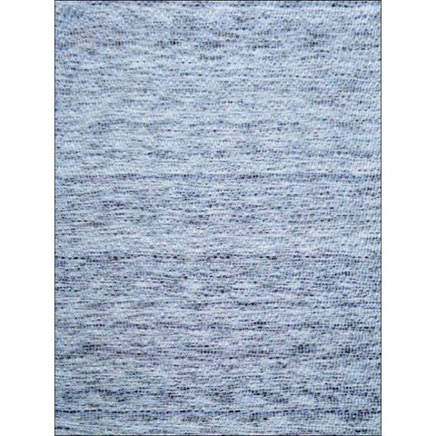 Trendy Handwoven DУЉcor Rugs - 2018 - Silver - Rugs Of Beauty
