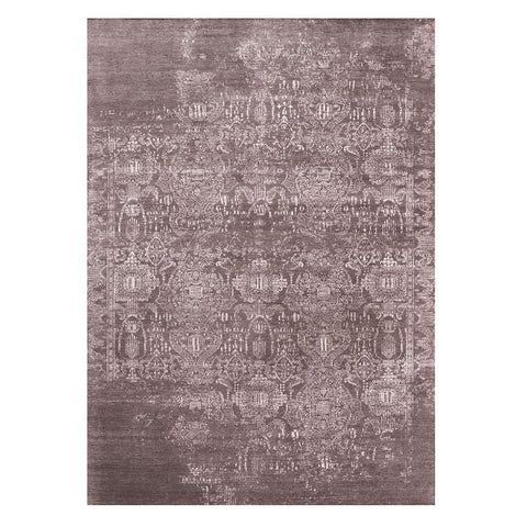 Winchester 478 Sand Patterned Transitional Rug - Rugs Of Beauty - 1