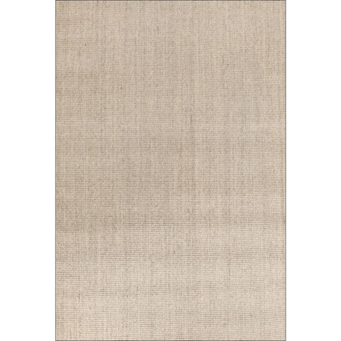 Columbo Eco Friendly Natural Sisal Boucle Patterned Marble Flatweave Rug - Rugs Of Beauty - 1