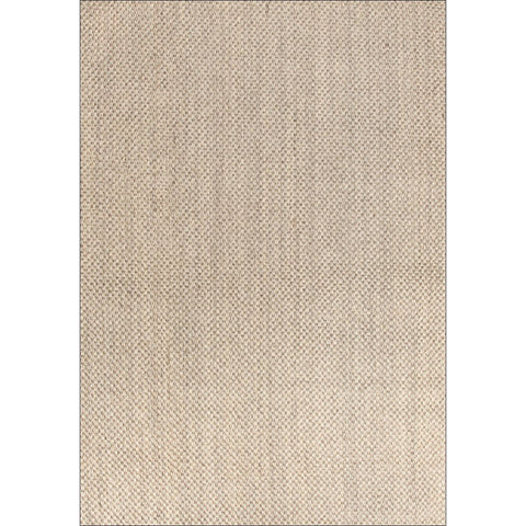 Columbo Eco Friendly Natural Sisal Tiger Eye Patterned Marble Flatweave Rug - Rugs Of Beauty - 1