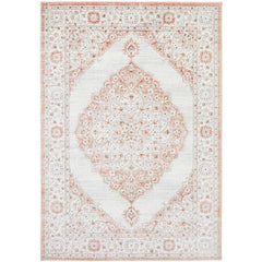 Large Floor Rugs