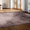 Bedford 258 Grey Transitional Abstract Patterned Rug - Rugs Of Beauty - 2