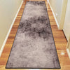 Bedford 258 Grey Transitional Abstract Patterned Rug - Rugs Of Beauty - 8