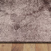Bedford 258 Grey Transitional Abstract Patterned Rug - Rugs Of Beauty - 6