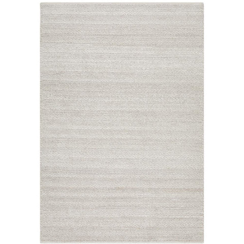 Vasteras 1254 Beige Scandinavian Rug - Rugs Of Beauty - 1
