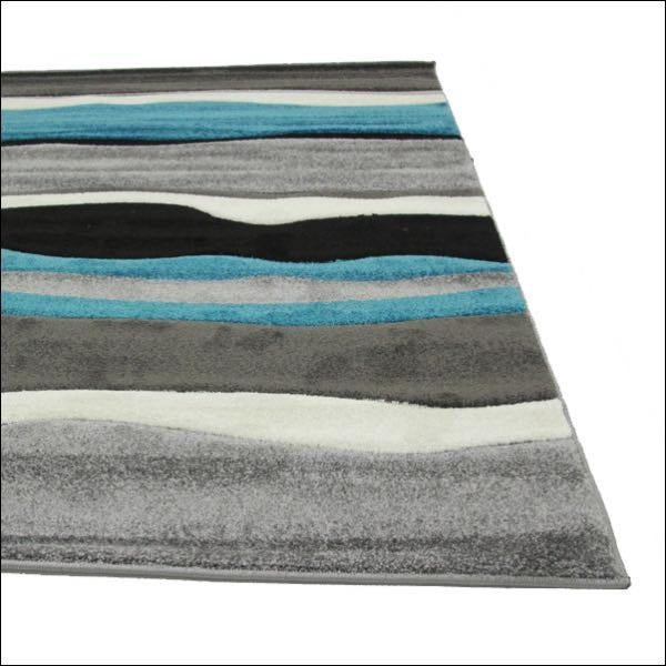 and rugs usa jade room braided rug outdoor inexpensive best carpet including area on images flokati many in contemporary pinterest grey living styles