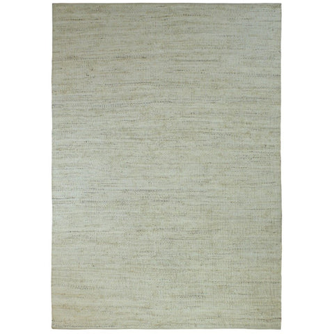 Herat Cream Flatweave Natural Jute Rug - Rugs Of Beauty