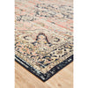 Tivoli 2774 Terracotta Multi Colour Transitional Rug - Rugs Of Beauty - 8