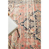 Tivoli 2774 Terracotta Multi Colour Transitional Rug - Rugs Of Beauty - 5