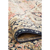 Tivoli 2774 Terracotta Multi Colour Transitional Rug - Rugs Of Beauty - 9