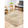 Tivoli 2784 Earth Multi Colour Transitional Rug - Rugs Of Beauty - 3