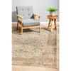 Tivoli 2784 Earth Multi Colour Transitional Rug - Rugs Of Beauty - 4