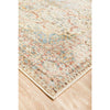 Tivoli 2784 Earth Multi Colour Transitional Rug - Rugs Of Beauty - 8