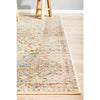 Tivoli 2784 Earth Multi Colour Transitional Rug - Rugs Of Beauty - 6