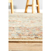 Tivoli 2784 Earth Multi Colour Transitional Rug - Rugs Of Beauty - 7