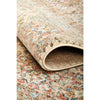 Tivoli 2784 Earth Multi Colour Transitional Rug - Rugs Of Beauty - 9