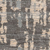 Trent 347 Grey Beige Modern Patterned Rug - Rugs Of Beauty - 5