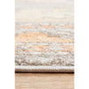 Bergen 1431 Peach Grey Transitional Medallion Patterned Rug - Rugs Of Beauty - 8