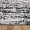 Lincoln 2725 Grey Modern Patterned Rug - Rugs Of Beauty - 6