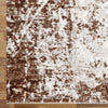 Lincoln 2726 Beige Modern Patterned Rug - Rugs Of Beauty - 6