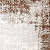 Lincoln 2726 Beige Modern Patterned Rug - Rugs Of Beauty - 4