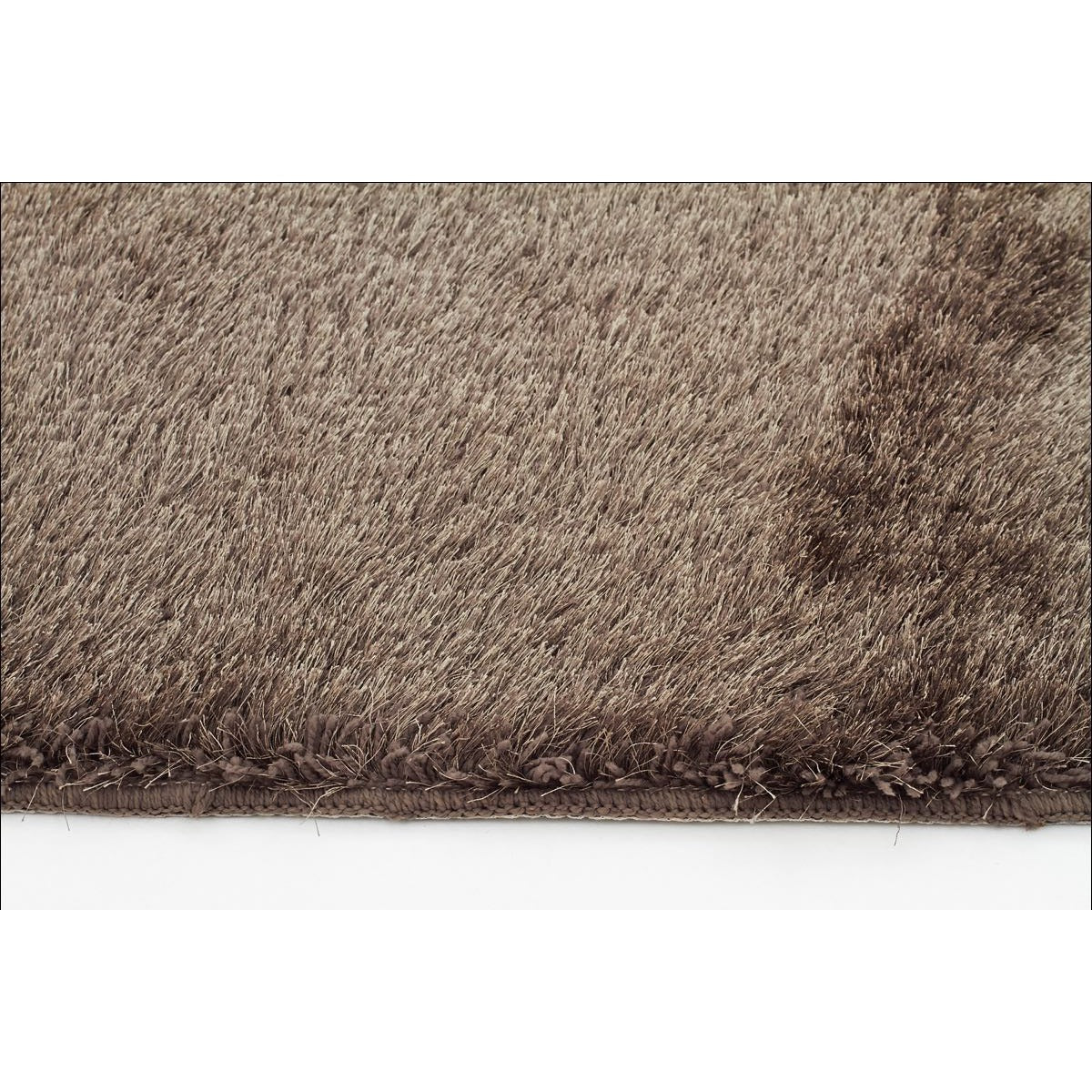 twilight shag rug  ash brown modern shaggy rug – rugs of beauty -  twilight shag rug  ash brown modern shaggy rug  rugs of beauty
