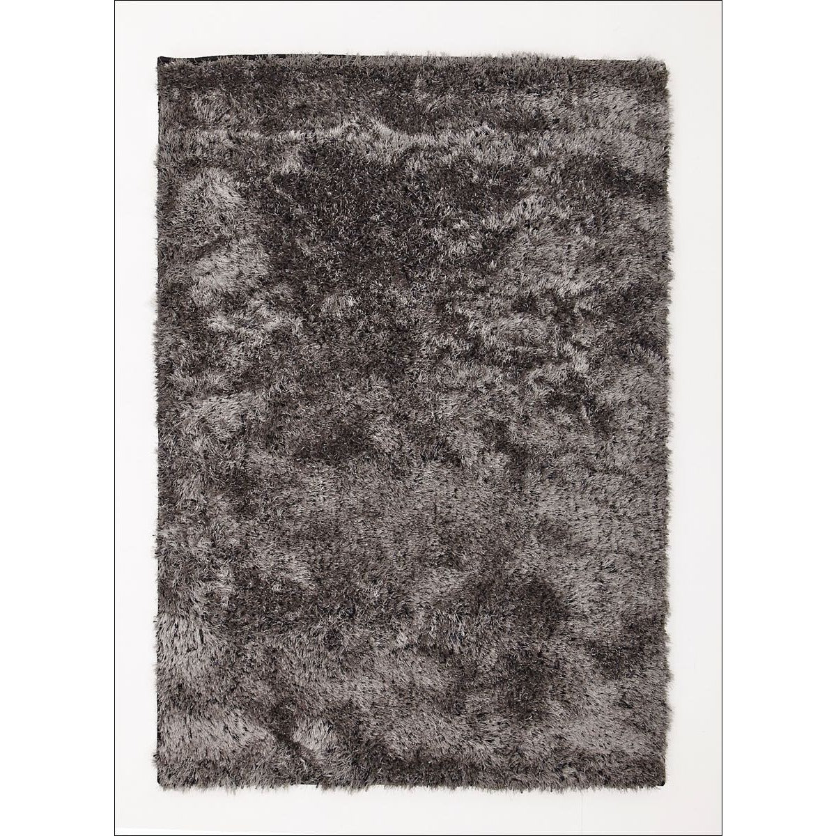 buy shaggy rugs online  shag rugs australia  shaggy rug  shag  - sale twilight shag rug  charcoal modern shaggy rug  rugs of beauty
