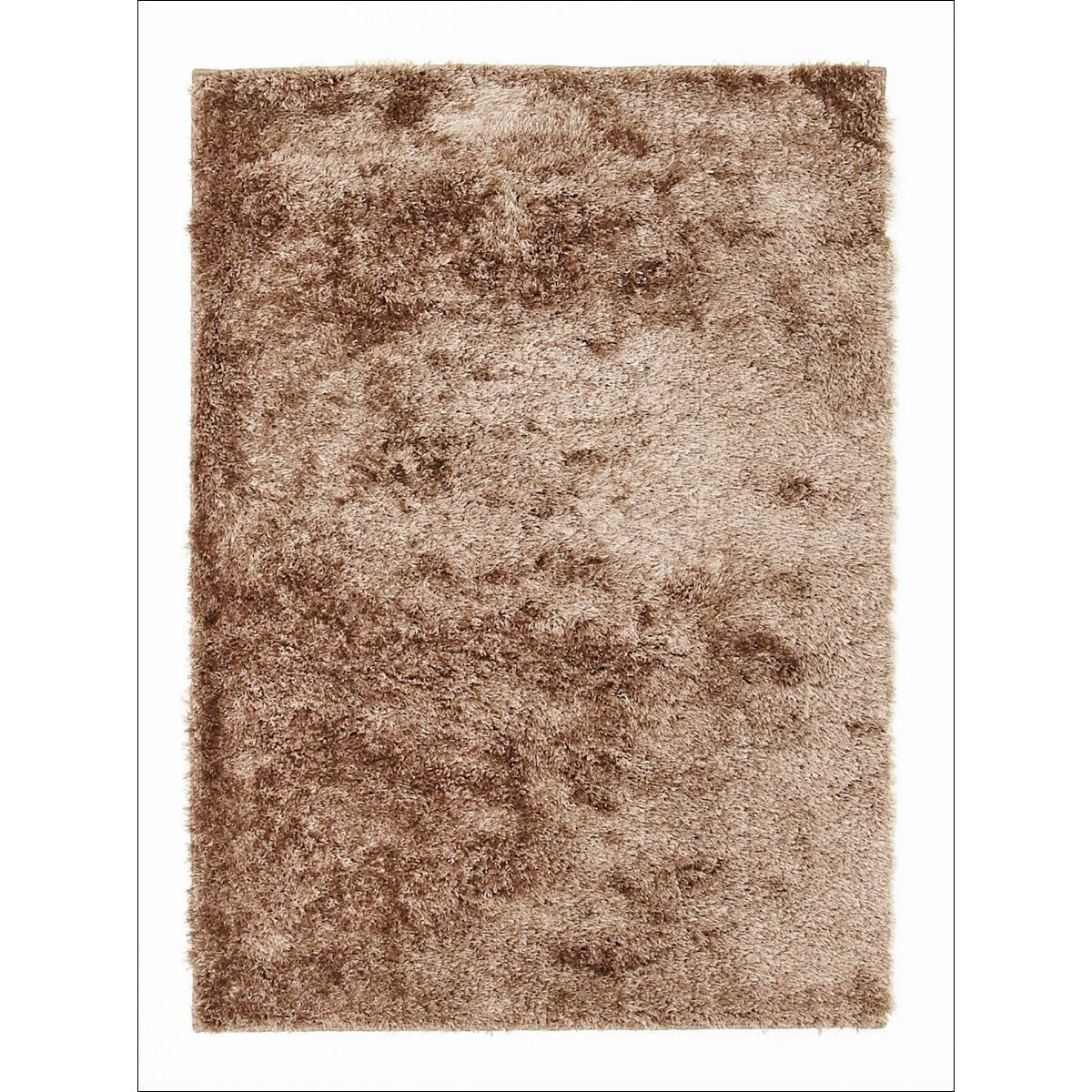 twilight shag rug  latte modern shaggy rug – rugs of beauty - twilight shag rug  latte modern shaggy rug  rugs of beauty