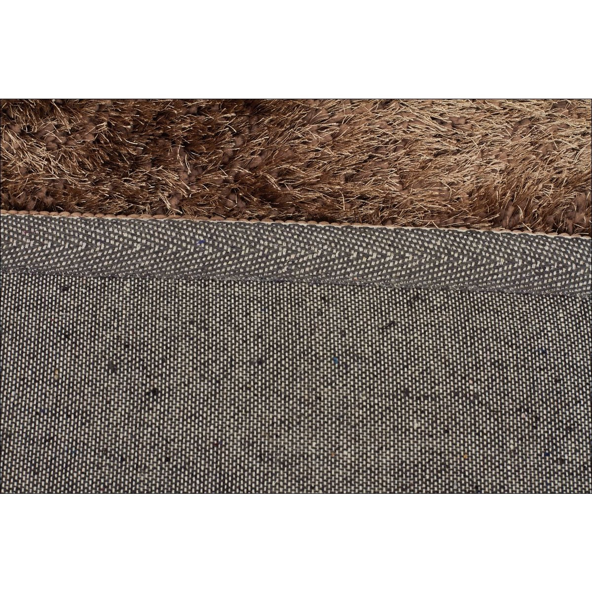 modern shaggy rugs - twilight shag rug latte modern shaggy rug – rugs of beauty