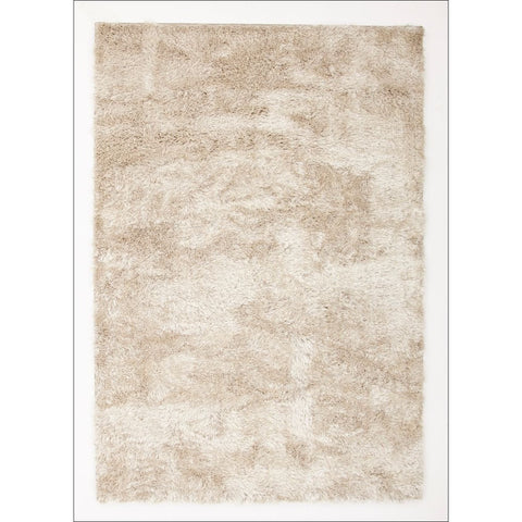 Twilight Shag Rug - Natural Modern Shaggy Rug - Rugs Of Beauty