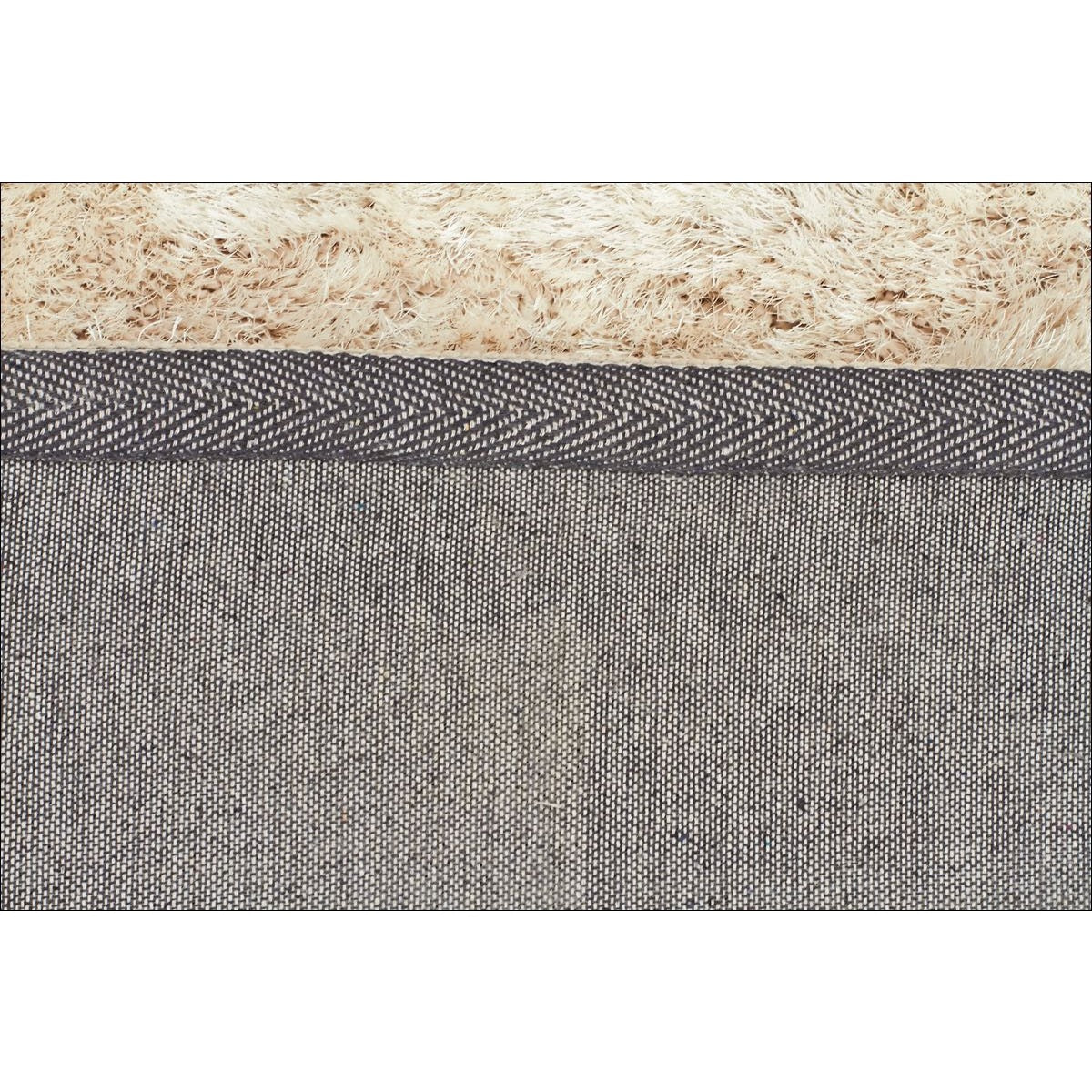 twilight shag rug  natural modern shaggy rug – rugs of beauty -  twilight shag rug  natural modern shaggy rug  rugs of beauty