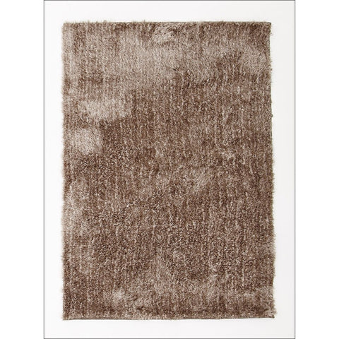 Twilight Shag Rug - Stone Modern Shaggy Rug - Rugs Of Beauty