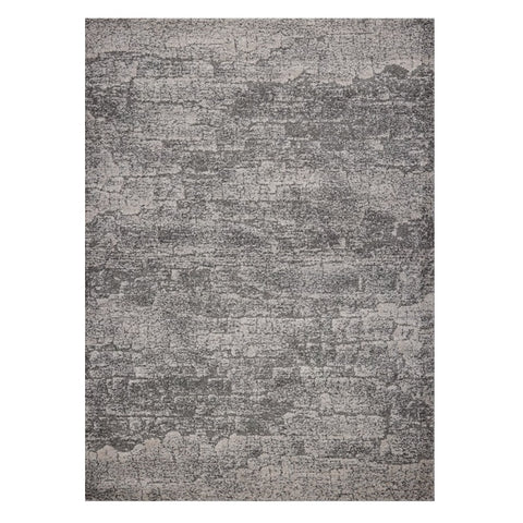 Oxford 514 Granite Modern Patterned Rug - Rugs Of Beauty - 1