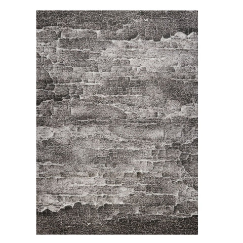 Oxford 514 Sand Modern Patterned Rug - Rugs Of Beauty - 1