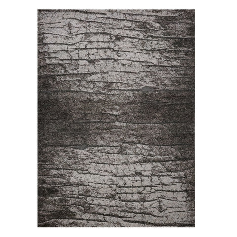 Oxford 520 Oak Modern Patterned Rug - Rugs Of Beauty - 1