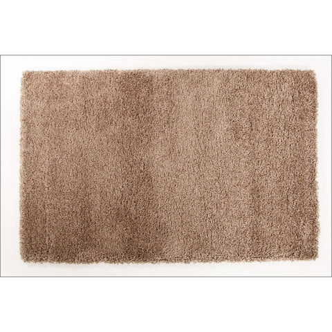 Thick Soft Polar Shag Rug - Latte - Rugs Of Beauty - 1