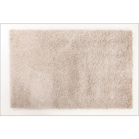 Thick Soft Polar Shag Rug - Light Beige - Rugs Of Beauty - 1