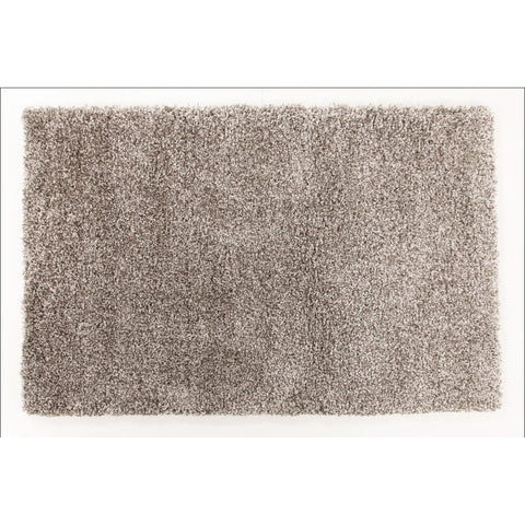 Ultra Thick Super Soft Shag Rug Grey - Rugs Of Beauty - 1