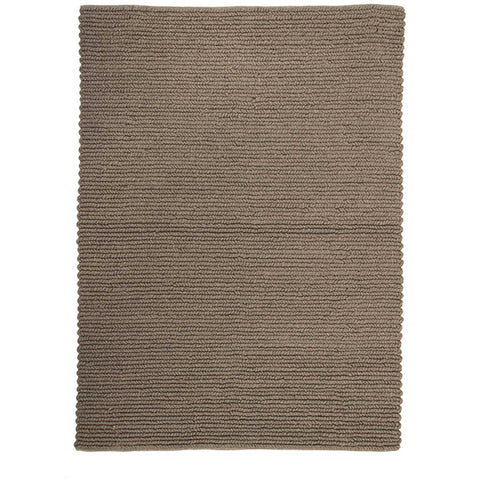 Wexford 720 Linen New Zealand Wool Designer Rug - Rugs Of Beauty - 1